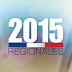 2e tour des régionales : les résultats à Beaucamps-Ligny