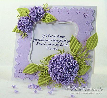 Цветы из открыток своими руками схемы фото 675