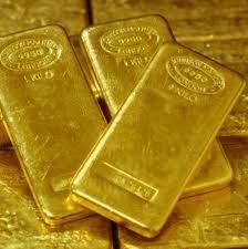 Vàng thế giới giao dịch quanh vùng $1325/oz