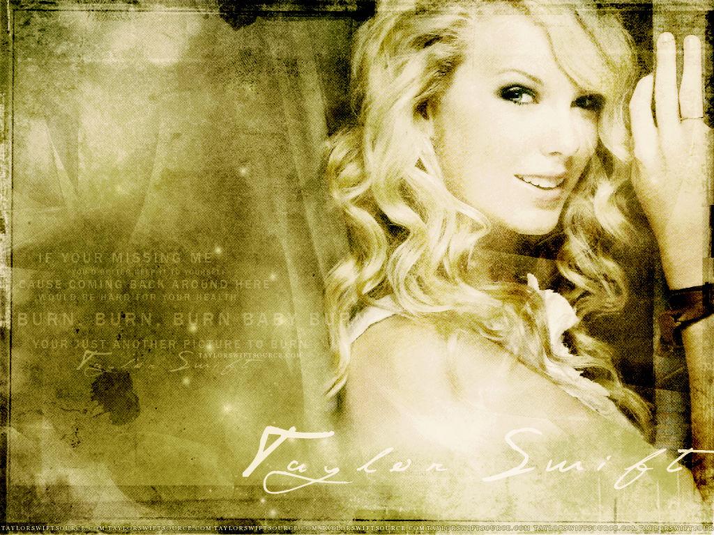 http://3.bp.blogspot.com/-EmEimVhoSgE/Tll_zfzfogI/AAAAAAAAErE/J9JaGM-oaY4/s1600/taylor+swift+lyrics+wallpaper-2.jpg
