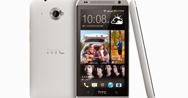 Top 7 smartphone giá dưới 6 triệu đồng