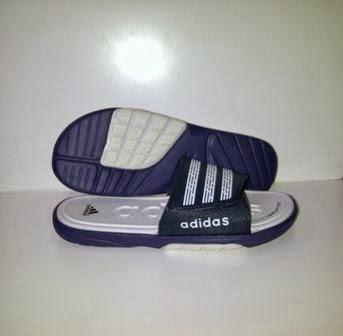 Sandal Adidas Ultrafoam