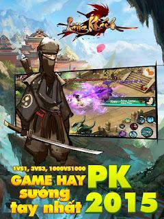 tai-game-lang-khach