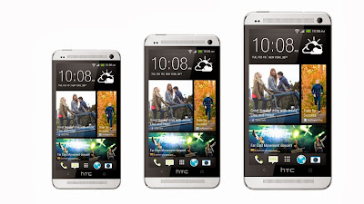 HTC ONE MAX FULL SMARTPHONE SPECIFICATIONS SPECS DETAILS FEATURES CONFIGURATIONS ANNOUNCED