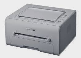 Samsung ML-1866W Driver Download Links