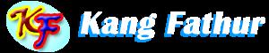 Blog Kang Fatur