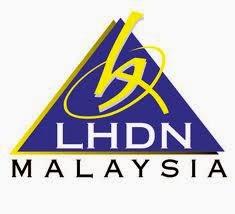 Jawatan Kosong Di Lembaga Hasil Dalam Negeri LHDN Kerajaan