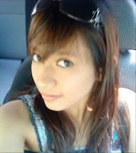 Nur Asyiqin Mohd @ kak de
