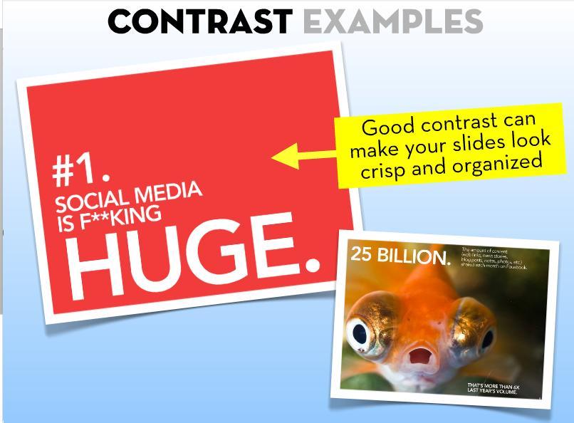 Как пронумеровать слайды в powerpoint