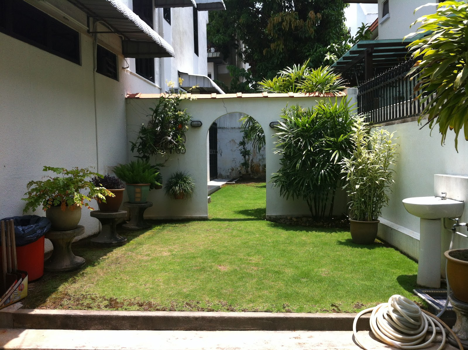 Penang I Property - Penang Property, House For Sale and Rent  title=