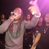 "NEW VIDEO: Ace Hood - ""On Right Now"""