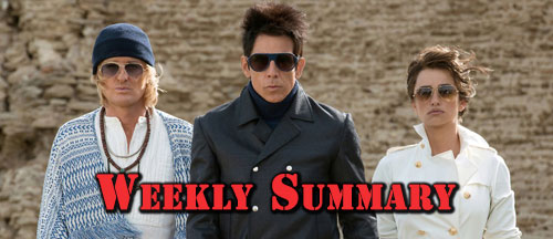 weekly-summary-zoolander-2