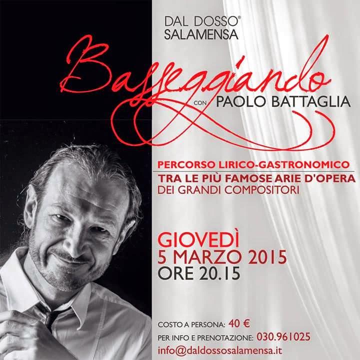 Basseggiando-con-Paolo-Battaglia-5-Marzo -Montichiari