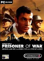 http://3.bp.blogspot.com/-EmMx6AUzpdg/UBk93aOMaeI/AAAAAAAABZs/aBfibCT2d-o/s1600/prisonerof+war.png