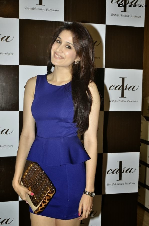 sagarika ghatge wallpapers4