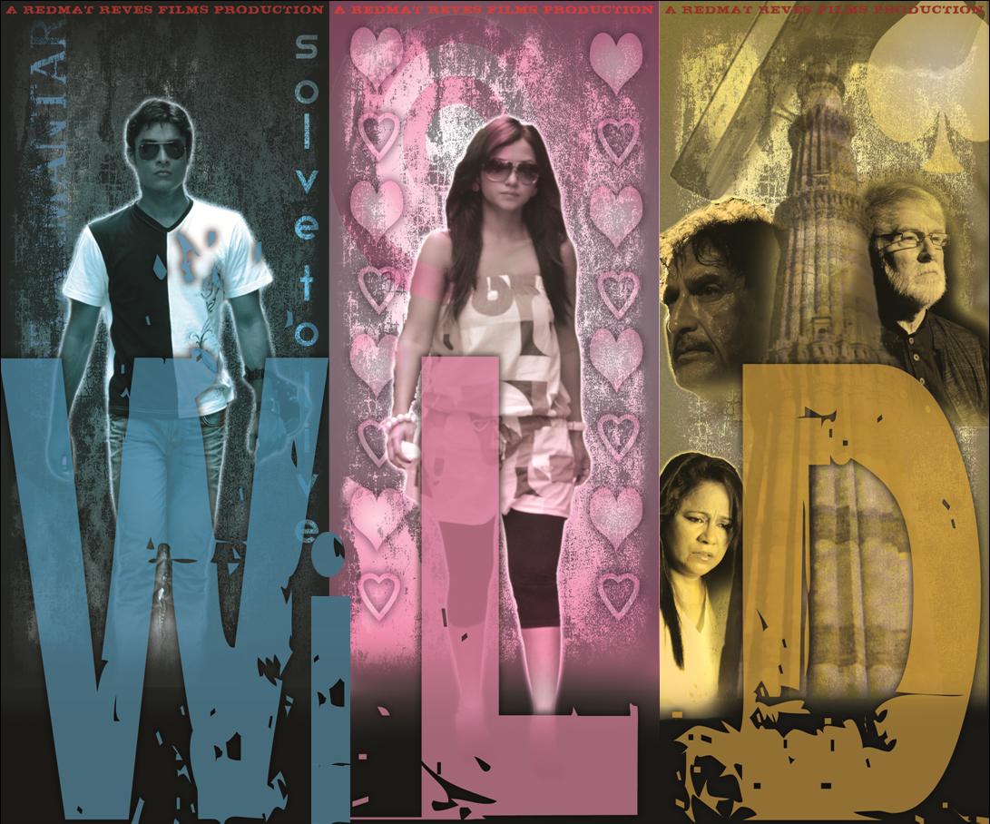 http://3.bp.blogspot.com/-EmPHJSeXBAY/TntR1TB4PeI/AAAAAAAABO0/2arSm3RZz3s/s1600/With+love+Delhi.png