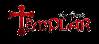 [MF] Tổng Hợp Game Repack 2010-2011 03025d760d427d0ece40cb936315282c