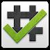 Root Checker Pro v1.4.8 APK  descarga gratis