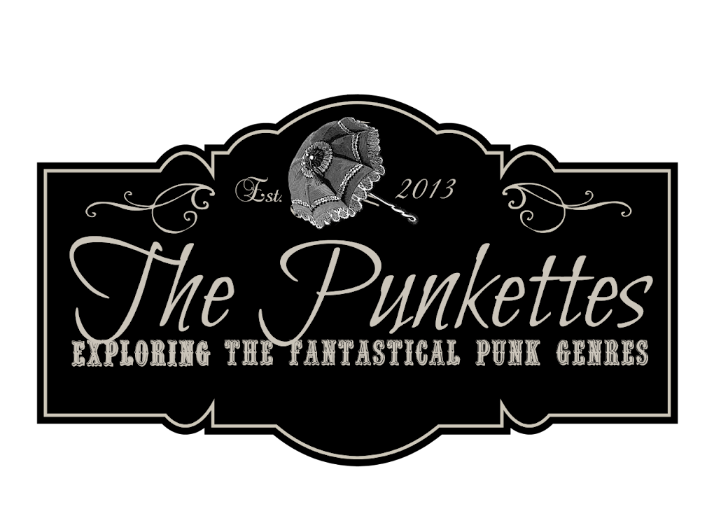 The Punkettes