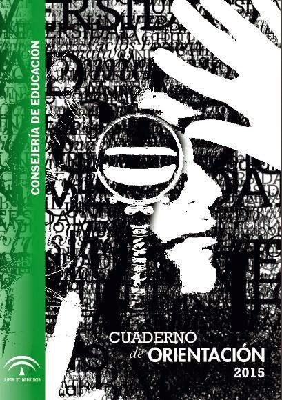http://www.orientacioncadiz.com/w/files/DOs/Cuaderno_1516.pdf