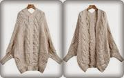 http://www.sheinside.com/Apricot-Long-Sleeve-Loose-Cable-Knit-Cardigan-p-188644-cat-1734.html?aff_id=1285