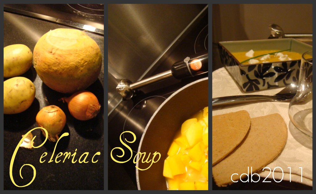 Philips Cucina Food Processor Parts