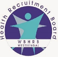 WB Health Recruitment Board 2014 - Apply Online For Staff Nurse, Pharmacists 3273 Vacancies