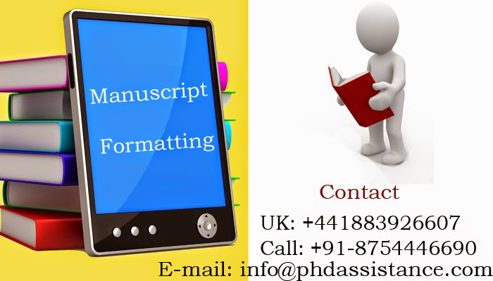 Custom dissertation writing services bangalore
