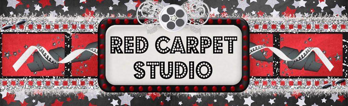 Red Carpet Studio