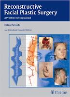 http://www.kingcheapebooks.com/2015/09/reconstructive-facial-plastic-surgery.html