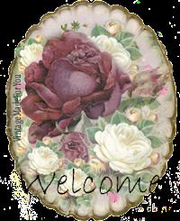 Bienvenido a este blog
