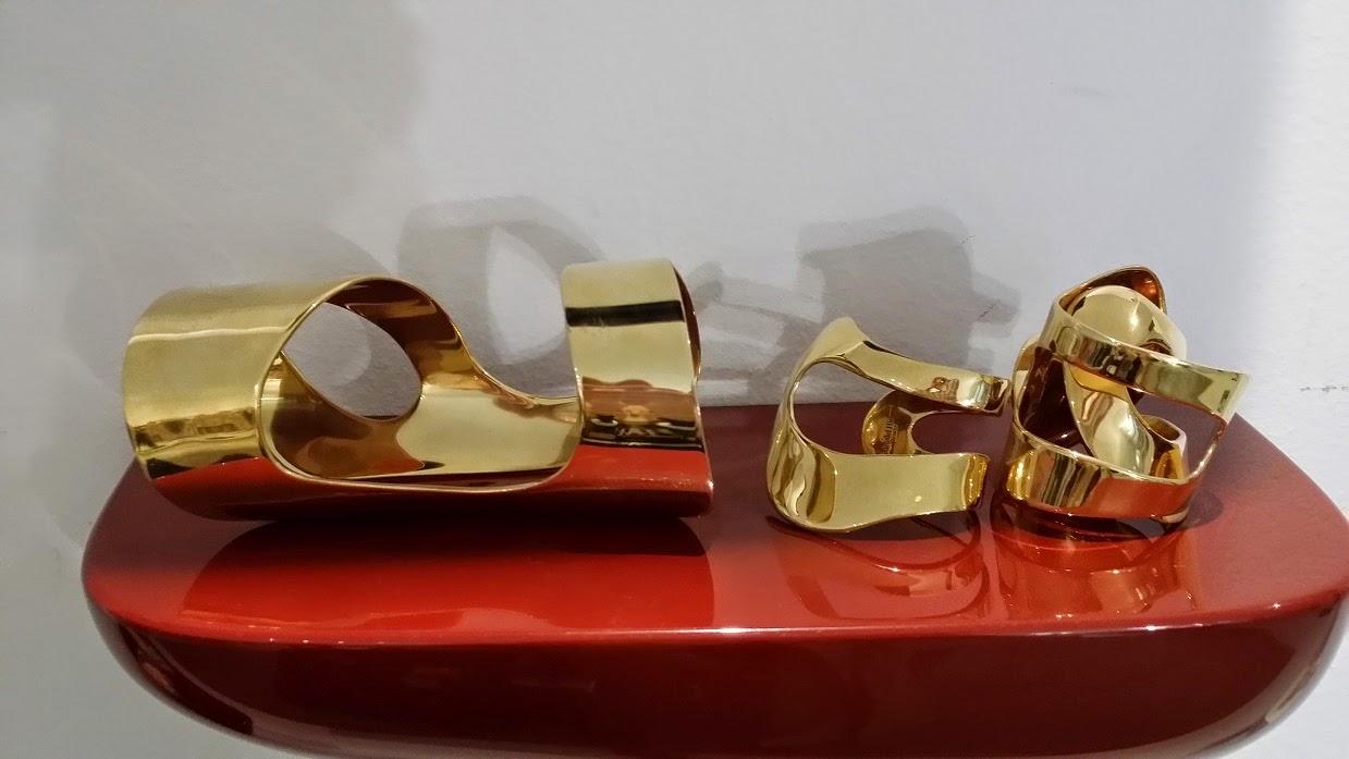 Basaldúa, Pedro del Hierro Madrid, Pedro del Hierro, Lola Li, Mar Flores, Mónica Vinader, Comptoir des Cotonniers, Sira RYF, New Collerctions, Moda, SS15, Moda, Fashion, Evento, Showroom