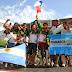 El RPM Kawasaki cumplió con el Dakar 2014