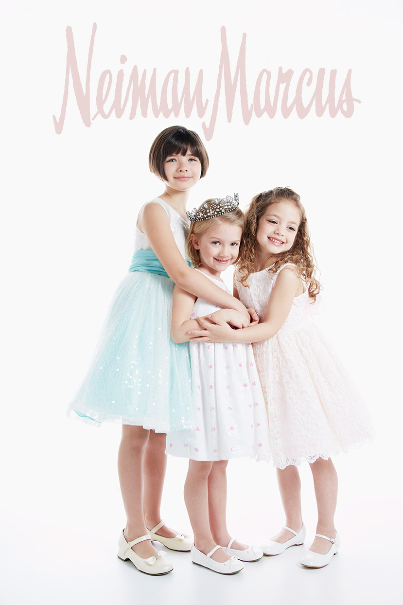 Posts about neiman marcus kids written by lullabiesandlouboutins. With 2 young kids who are seemingly overflowing with energy, it's a constant struggle to find ways to keep them moving, especially within the confines of a small New York City apartment.