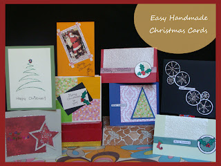 Easy-Christmas-Cards-HuesnShades
