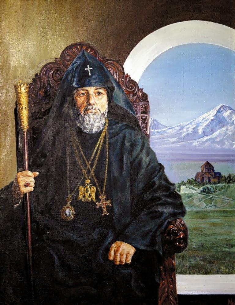 http://3.bp.blogspot.com/-EmbnC1HVtVg/Ukwo9xZR90I/AAAAAAAAYe4/4zlyv3lV5TU/s1600/130+всех+армян+Вазген+1+Х+м+68х49+2003+г.JPG