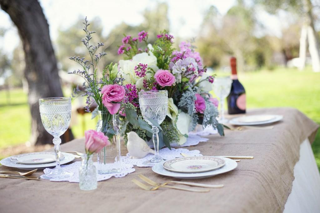 decoracao casamento juta : decoracao casamento juta:Decoração de Casamento com Juta
