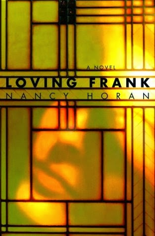 https://www.goodreads.com/book/show/898885.Loving_Frank?from_search=true