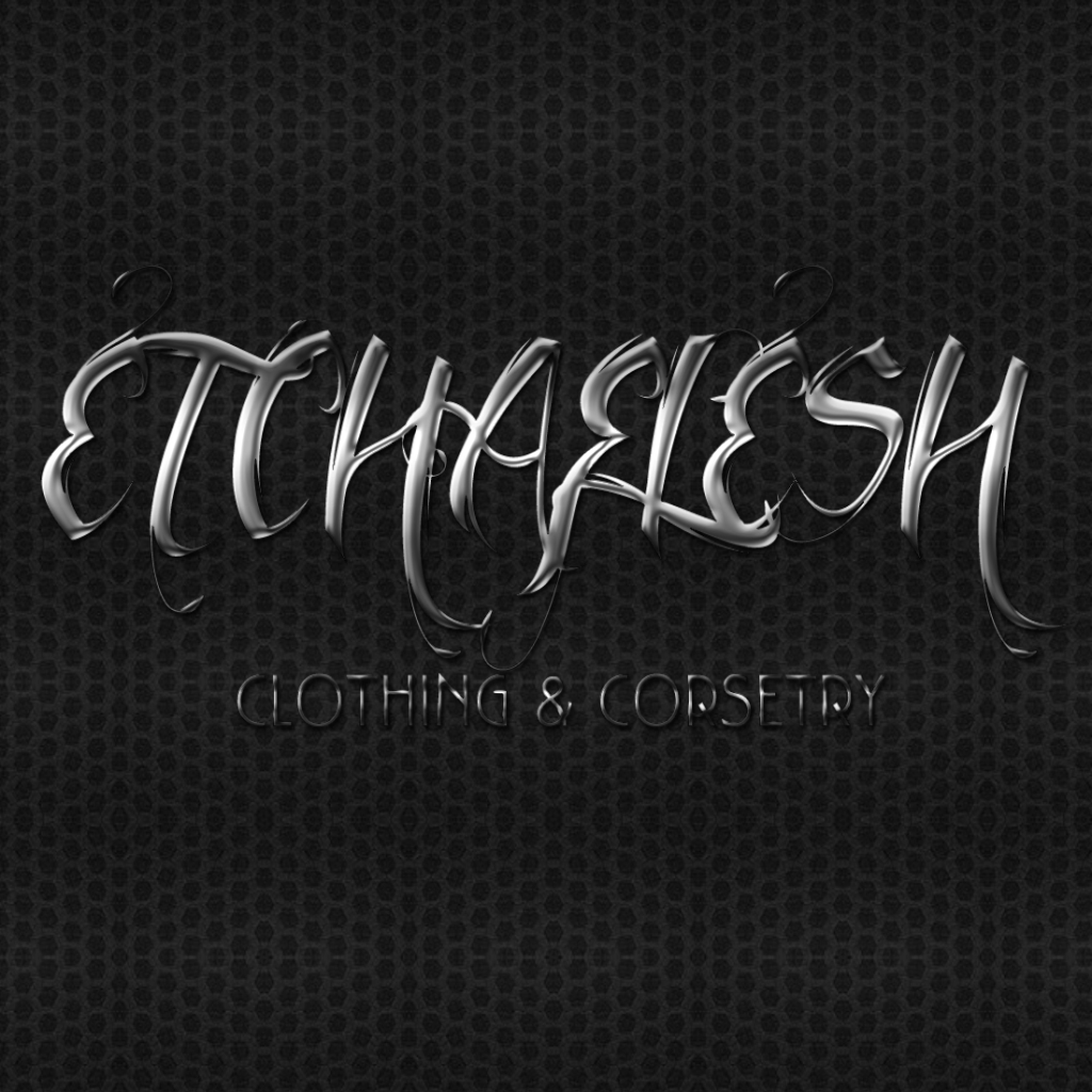 Etchaflesh