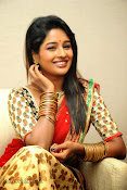 Isha Ranganath photos at Tasyaah Awareness Fashion Walk-thumbnail-13