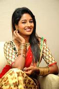 Isha Ranganath photos at Tasyaah Awareness Fashion Walk-thumbnail-13