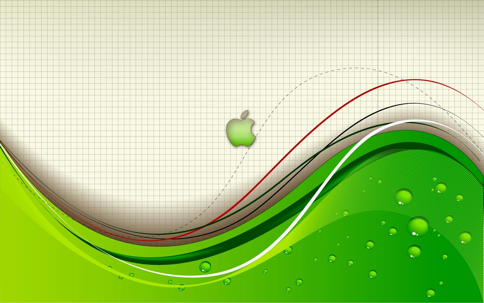 Hd Wallppaers Apple Wallpaper Hd 1080p