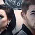 #FutureNowTour   Demi Lovato e Nick Jonas virão ao Brasil em abril 2016 com nova turnê