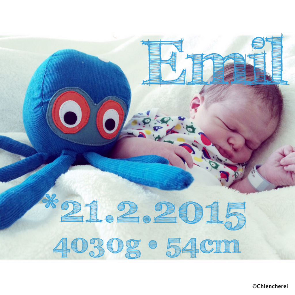photo-1422157245273-e08b638b4b00