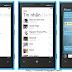 Tải Zalo cho điện thoại Lumia mới nhất