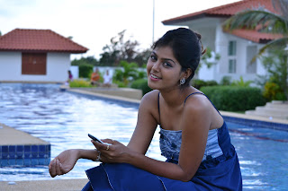 Vennela One And Half Movie Stills (5)