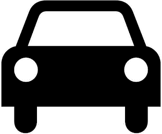 pajak kendaraan bermotor