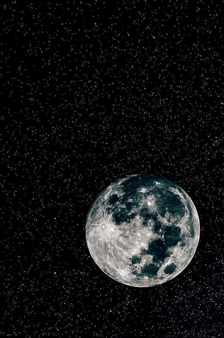 moon,cancer,astrology