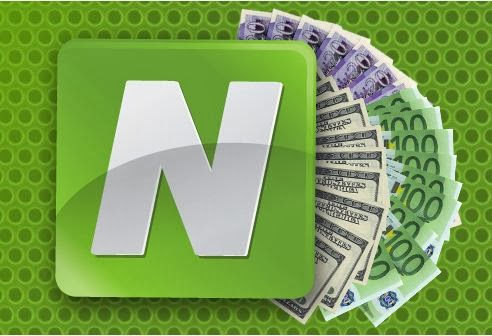 neteller for indians