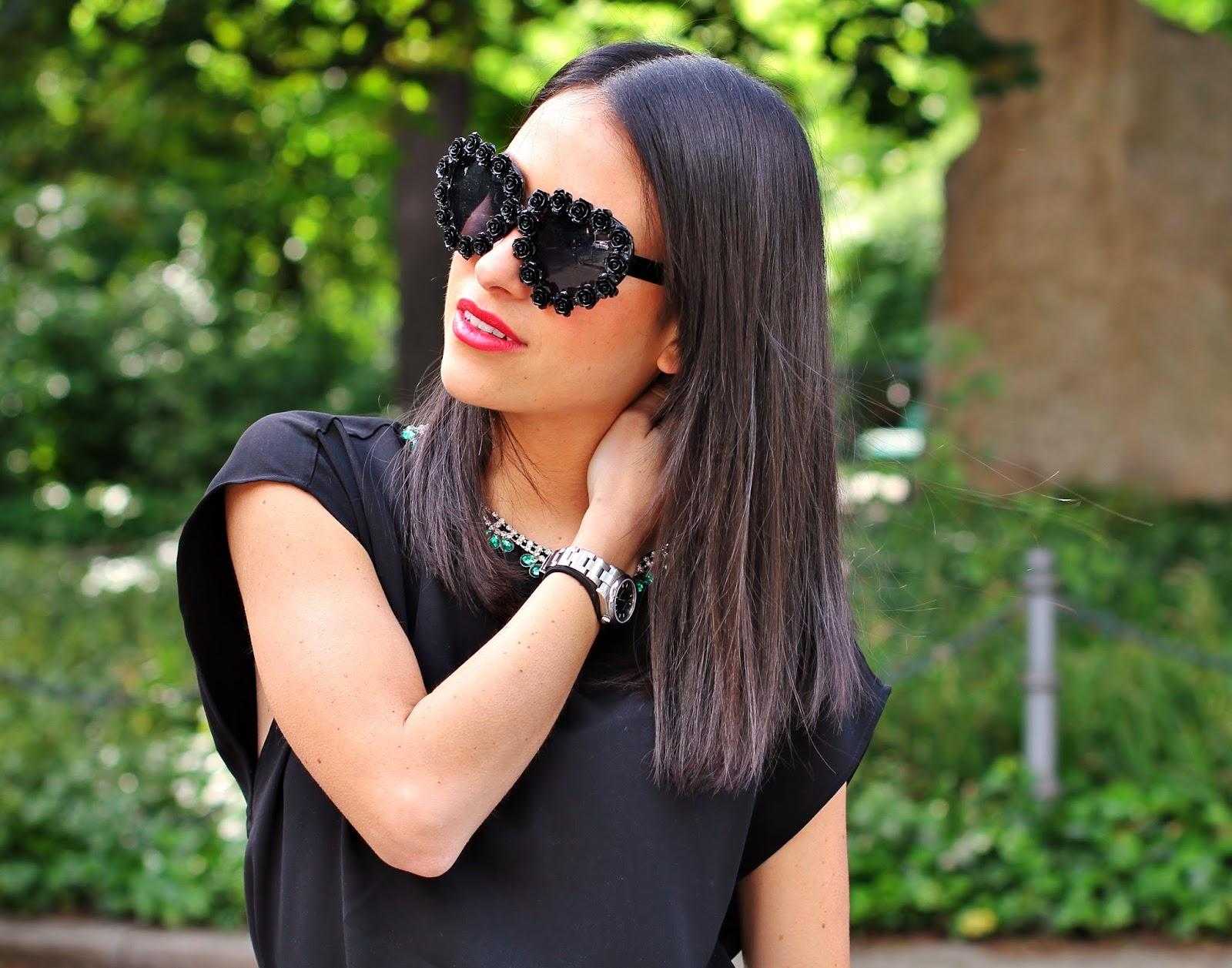 primark_sunglasses_sunnies_black2014_francesca_castellano_chicetoile_